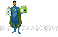 Mr. Cash Offer