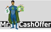 Mr. Cash Offer